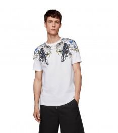 Round-Neck T-Shirts