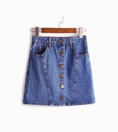 Regular Skirts