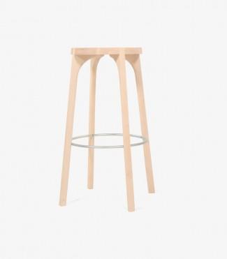 Wine stool