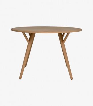 Tea Table
