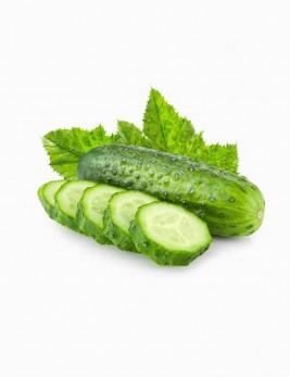 Guava Organic