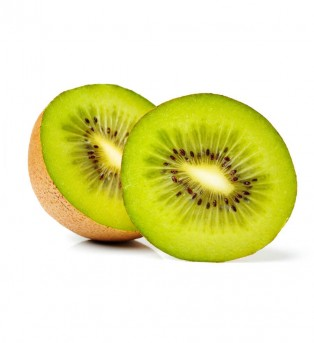 Green Kiwifruit