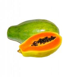 Delicious Papaya