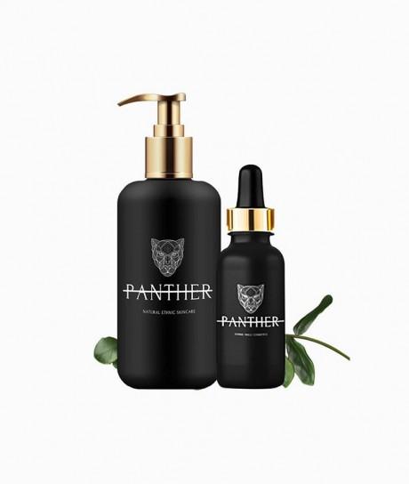 Panther Perfume