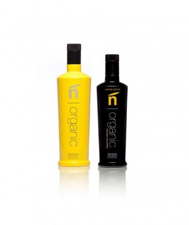 Floraiku Perfumes