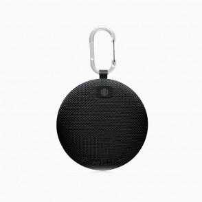 Micromax Speaker