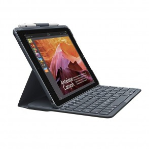 Micromax Tablet
