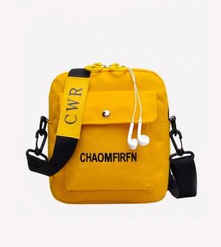 Chamofiran Bag