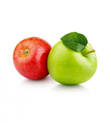 Healthline Apple