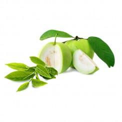 Guava Fruits