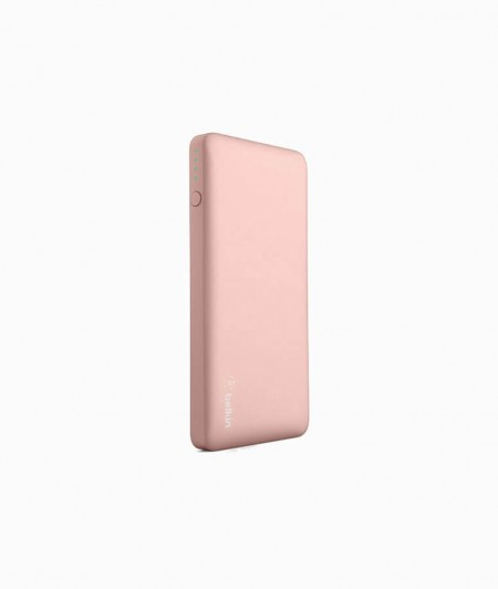 Panasonic Powerbank