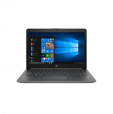 HP i3