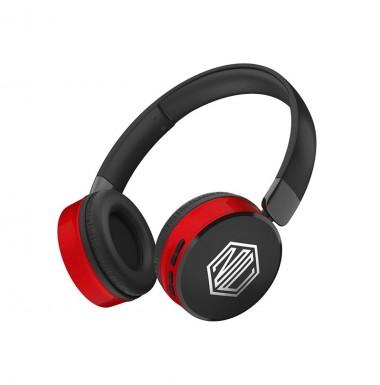 Micromax Headphone