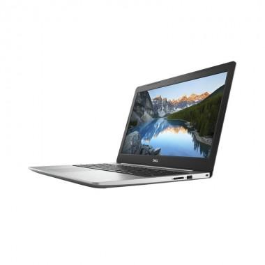 Dell i9