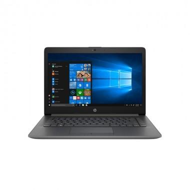 HP i5