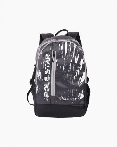 Polystar Bags