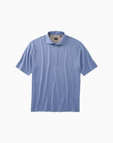 Men Nightwear T-shirt