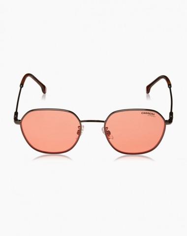 Men Goggles