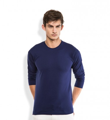 V-Neck T-Shirts