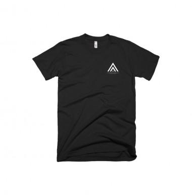 Skyblue Shirts