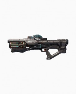 Hydra Launcher