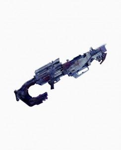 Firearm Gun