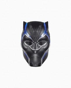 Helmet Review