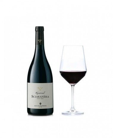 Rhine Wine