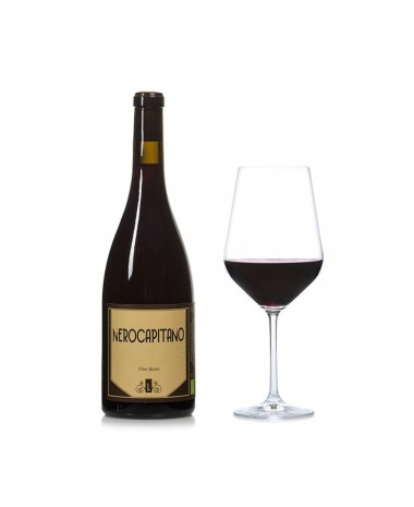 Prosseco Wine